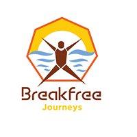 Breakfree Journeys