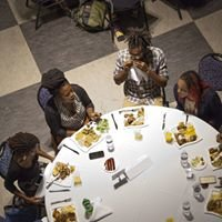 Center for Africana Studies Summer Institute