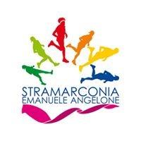 StraMarconia - RUN is FUN
