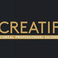 CREATIF