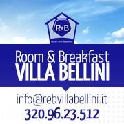 Villa Bellini Room&Breakfast