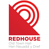 Redhouse Performance Academy