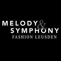 Melodyfashion Leusden