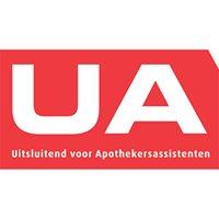 UA-Vakblad