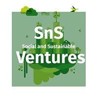 SnS Ventures