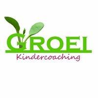 Groei Kindercoaching