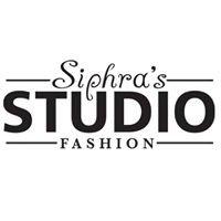 Siphra's Studio
