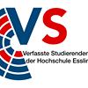 Verfasste Studierendenschaft Esslingen