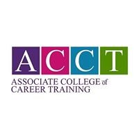 ACCT - Associate College of Career Training