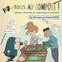 Compost'Action Chambéry
