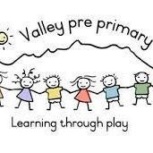 Valley Pre-Primary