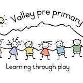 Valley Pre Primary