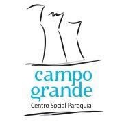 Centro Social Paroquial do Campo Grande
