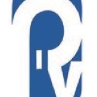 RAWvideo Ltd.