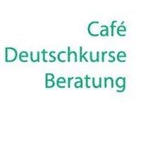 why not? Café Hamburg