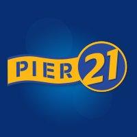 Shopping Pier 21