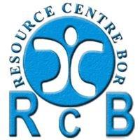 Resource centre Bor/ Resurs centar Bor