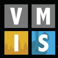 Virtual Museum of Images and Sounds (VMIS)