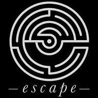 Escape Dunedin