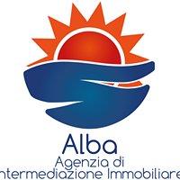 Agenzia Alba Lidi