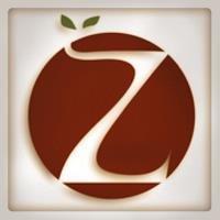 Zenzero Store