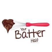 Your Batter Half