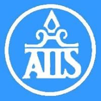 AIIS Urdu Language Program