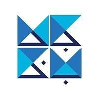 Hamad Bin Khalifa University Press