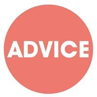 FXU Advice