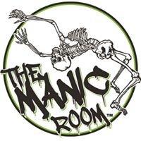 The Manic Room