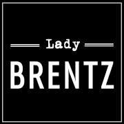 Brentz