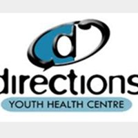 Directions Youth Health Centre