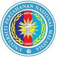 Universiti Pertahanan Nasional Malaysia