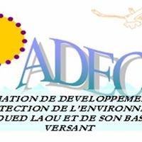 جمعية التنمية والمحافظة على البيئة لوادي لو وحوضها