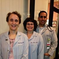 Family Medicine Associates of Lutheran General