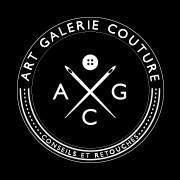 Art Galerie Couture