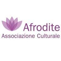 Associazione culturale Afrodite