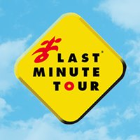 Last Minute Tour Busto A.