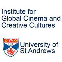 Institute for Global Cinema and Creative Cultures - IGCCC