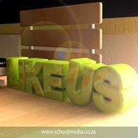 SchoolMedia.co.za