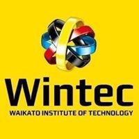 Wintec current students