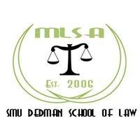 SMU Muslim Law Student Association