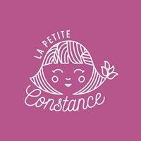 La Petite Constance - Magasin zéro déchet