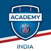 Paris Saint-Germain Academy India