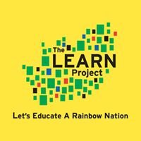 The LEARN Project