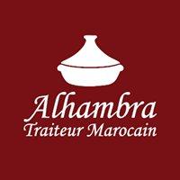 Alhambra Traiteur