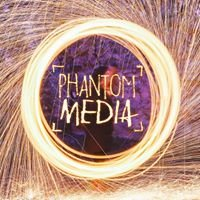 Phantom Media