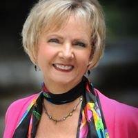 Dianne M. Kipp & Associates