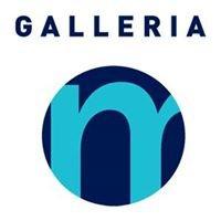 GalleriaM