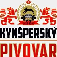 Pivovar Kynšperk 1595
